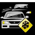 naprawa klimatyzacji Jeep, Chrysler, Dodge